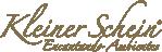 Logo Kleiner Schein